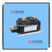 供应半控模块MFC160A1600V