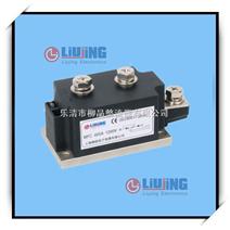 供应半控模块MFC300A1600V