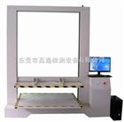GX-6010-L纸箱抗压试验机