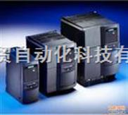 一级代理供应台达人机界面DOP-A57GSTD