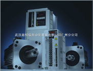 ECMA-C30604PS/台达伺服电机现货