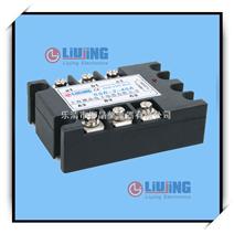 供应三相固态继电器SSR-3 JGDX-3 3825