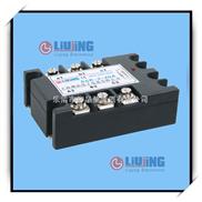 供应三相固态继电器SSR-3 JGDX-3 3880