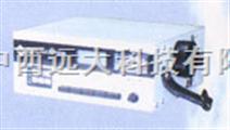 便携式粉尘测定仪/粉尘测定仪/粉尘检测仪 型号:M210-LC()库号:M48421midwes