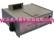 散射式光电浊度仪