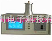 BZ.06-3332-高温差热分析仪