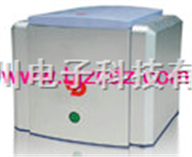 X荧光分析仪
