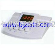 BY.9-S-数显电导率仪