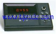 BY.9-450/215-精密离子计
