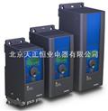 供应VACON 10变频器OEM机械配套