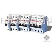 全国代理ABB断路器S264-C10 (G)