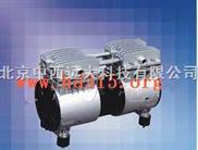 BGG2-无油真空泵 型号:BGG2库号:M272348