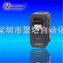 ED3800易驱变频器EASYDRIVE