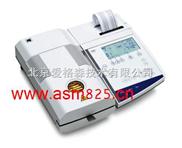 SW9-HR83/瑞士-专业型卤素水分测定仪