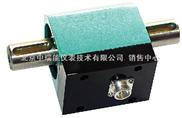 扭矩传感器价格、扭矩传感器厂家、扭矩传感器选型、技术参数
