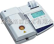 MTL01-HR83-专业卤素水份测定仪 进口