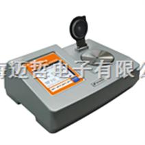 RX7000α( alpha ) 日本ATAGO(爱宕)自动折射仪RX-7000α( alpha )
