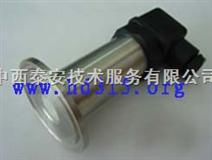 平膜卫生型压力变送器