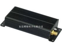 KY-602无线监测数传电台