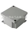 铸铝防水密封箱铸铝接线盒