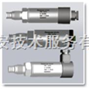 钛硅/压力变送器(进口)