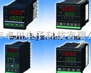 智能温度控制仪表