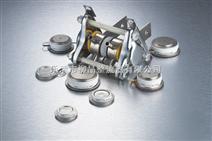 供应普通晶闸管可控硅KP6 500A1600V