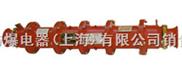 LBG10矿用高压电缆连接器