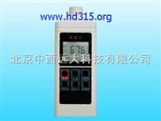 SJ7AZ68242-噪声类/噪声测定仪/声级计/噪音计/分贝计