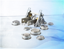 供应普通晶闸管可控硅KPA 1000A1600V