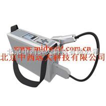 近红外分析仪 型号:HZ99/SupNIR-1520库号M131581
