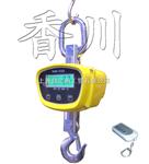 """""""500公斤直视小吊秤""""没有zui好""""500公斤直视小量程""""只有更好!"""