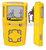 MC-XWH0-Y-NA-00加拿大BW复合气体检测仪MC-XWH0-Y-NA-00