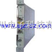VXI总线微波功率放大器模块