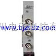 RY.03-6913-PXI高速数据采集卡