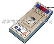 自动折射仪 SMART-1