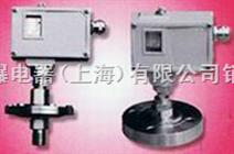 防腐压力控制器|防腐压力开关
