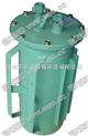 矿用井下电器防爆箱,隔爆型变压器,多脉波特种干式变压器,隔爆型手提式变压器