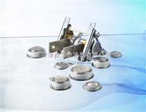 供应快速晶闸管可控硅KK8 600A1600V