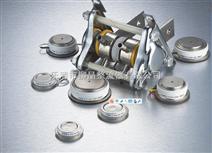 供应快速晶闸管可控硅KKA 1900A1600V