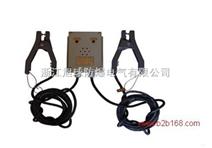 防爆静电接地报警装置|JB-02静电接地报警器