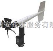 JZZ1-EL8-1-螺旋桨式联合风向风速传感器