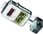 ZR14-GF15-矿用风速传感器