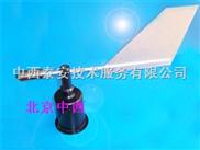 CN60M/PH100SX-风向风速传感器
