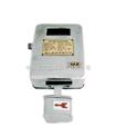 CN10/GFW-风速传感器