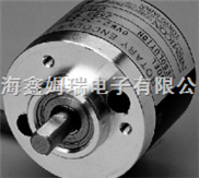 内密控编码器NOC-SP900-2MHC NOC-SP1000-2M NOC-SP1000-2MC