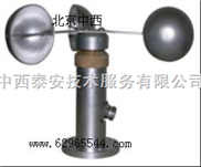 S20-YS-CF-脉冲信号风速传感器