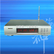上海供应海神防盗器HS901B-250C无线报警器