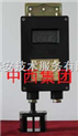 YM01-GFW15-矿用风速传感器
