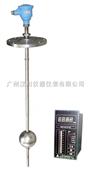 浮球液位变送器HC-261
